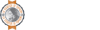Essenze di Topazia